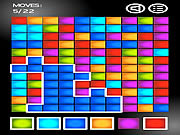 Flood Of Colors game