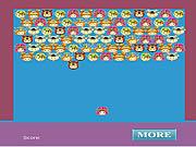 Animal Fun Link game