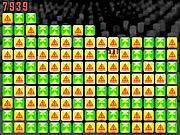 MakarovBubbles 2 παιχνίδι