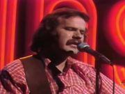 Dave Loggins - Please Come To Boston Music Video