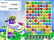 Game Bomboozle 2