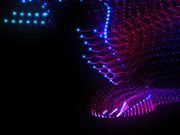 Watch free video Adidas Commercial: The New Speed of Light