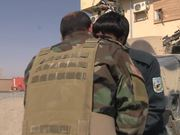 Watch free video Afghan Commandos Respond to Call of Duty