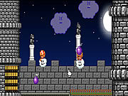 Watch free video Rise Of Mushroom Kingdom 2