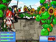Spielen Sie das Gratis-Spiel  Epic Battle Fantasy 3