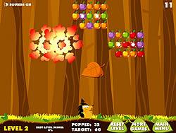 Game Pop game