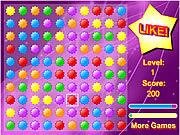 Like! game