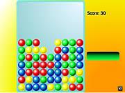 Juega al juego gratis Color Balls Extreme