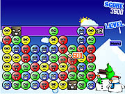 Snow Madness 2 game