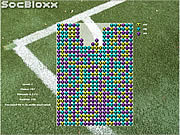 SocBloxx game