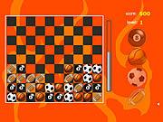 Sports Liux game