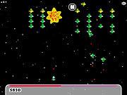 Galax game