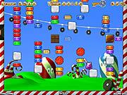 Bunny Bonbon game
