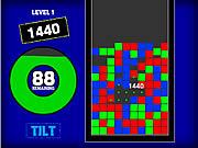 Bloks game