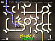 Plumber Three