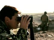 Watch free video Afghan Soldiers in Combat