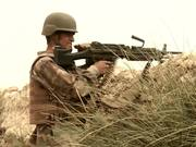 Watch free video Operation Dragon Strike: Driving out the Taliban