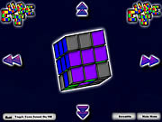 Cubeo game
