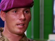 Watch free video The Fight for Helmand