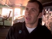 Watch free video Enhancing NATO's naval Response Capability