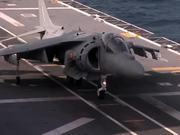 Watch free video Enhancing NATO's naval Response Capability