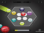 Symbol6 Online game