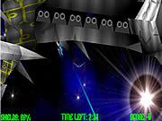 Combat Instinct 1 game