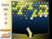 Sport Shooter game