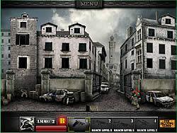 Jucați jocuri gratuite Special Ops