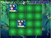 Pair Mania - Cartoon Creatures 2 game