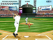 Juega al juego gratis State of Play - Baseball