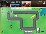 Skid Racers 2 game