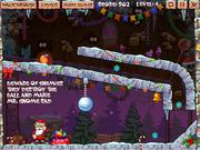 Rich-Mine-2 Xmas Pack game