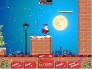 Merry Christmas game