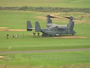 Watch free video New force will keep NATO Nations Safer