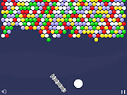 New Ball 2 game