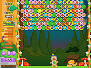 Fruit Shooter game