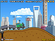 Coal Express 5 game