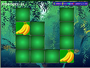 Fruit And Veg Pairs game