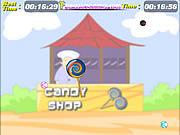 Balance 1 Candy