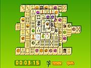 เล่นเกมฟรี Shanghai Mahjong
