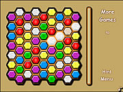 Hexagram 2 game