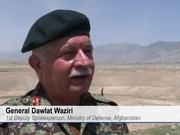 Watch free video An Afghan Show of Force