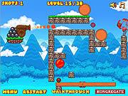 無料ゲームのKaboomz 3をプレイ