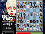 Korn Super Switch game
