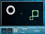 Clickazoid 2 game