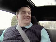 Watch free video Pepsi Commercial: Test Drive With Jeff Gordon