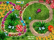 Critter Zapper game
