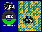 Blokz 2 game