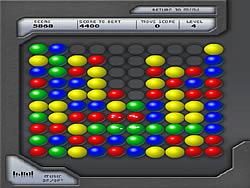 Bubble Breaker 2 game